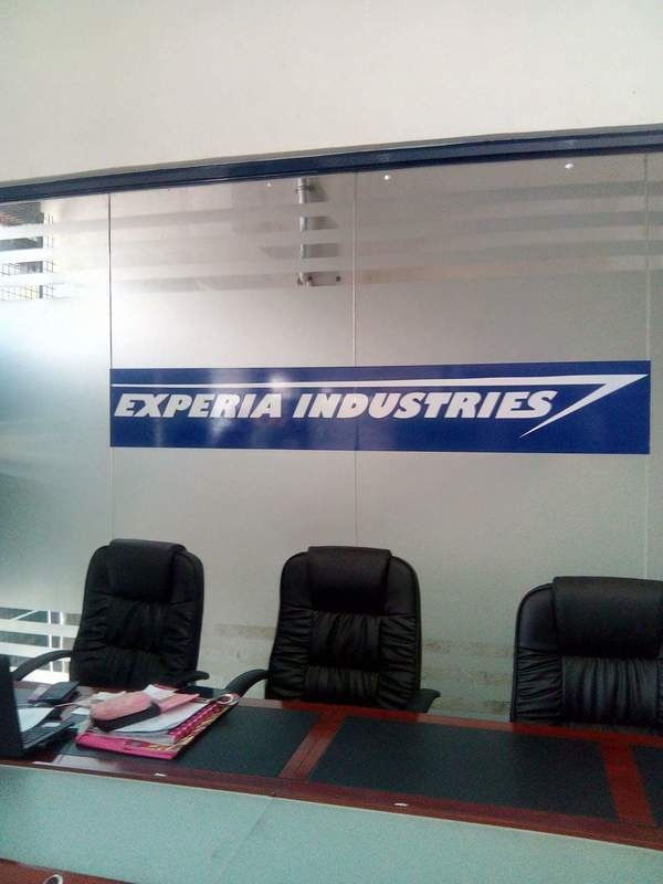 frosted sticker installer philippines